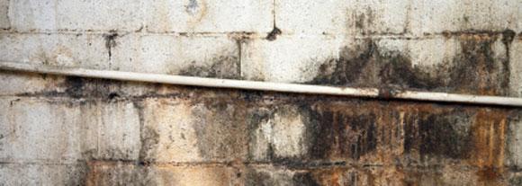 Basement Crack Repairs Basement Wall Repair Basement